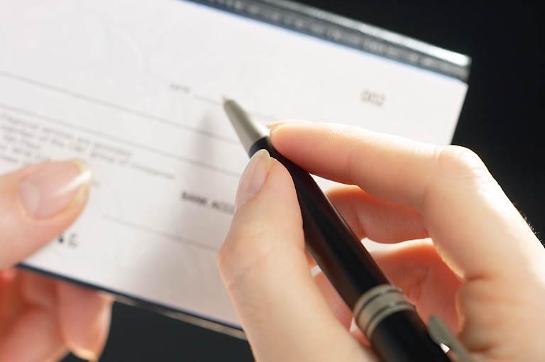 clomid online buying